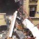 ¿Se hizo justicia por las víctimas de las instalaciones inseguras del Tec?