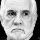 Fallece el actor Ricardo Blume a los 87 años de edad