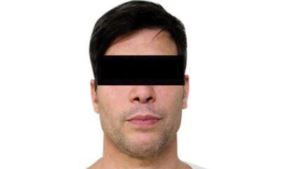 Dan prisión a argentino vinculado a secuestro y asesinato de hija de Nelson Vargas
