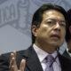Celebra Delgado validación para la Consulta Popular de juicio a expresidentes