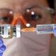 Estados Unidos espera iniciar vacunación contra Covid-19 en diciembre