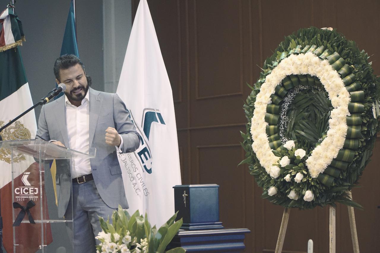 Aristóteles Sandoval fue asesinado en Puerto Vallarta