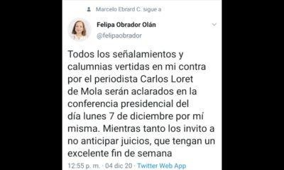 Twitter_Felipa_Obrador