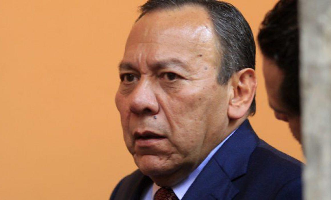 PRD califica como falto de escrúpulos al TEPJF por justificar a AMLO
