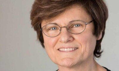 Katalin Karikó, madre de la vacuna Covid, ve probable volver a la normalidad en verano