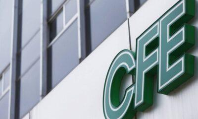 Subgobernador del Banco de México denuncia acoso de CFE
