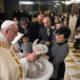 Vaticano cancela bautizo a bebés en Capilla Sixtina por Covid-19