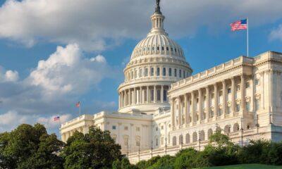 Declaran Estado de Emergencia en Washington de hoy al 24 de enero