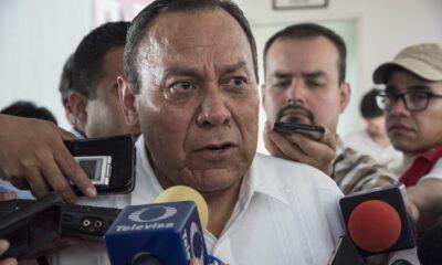 PRD rechaza iniciativa de AMLO para desaparecer el Inai