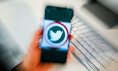 Twitter no tolerará deseos de muerte tras contagio de AMLO