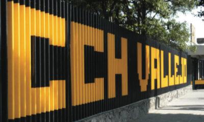 Autoridades del CCH Vallejo hacen guardias en inmediaciones del plantel por seguridad