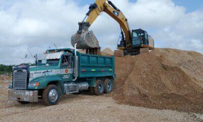 Conceden suspensión definitiva a construcción Tren Maya en tres municipios de Yucatán