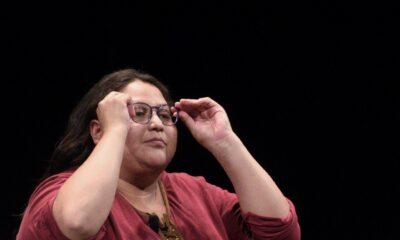 Morena define candidatos para alcaldías CDMX; 7 van por la reelección