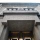 Suprema Corte invalida los puntos básicos de la ley energética
