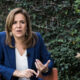 Loret hace tersa crítica a Margarita Zavala y ella se indigna