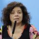 Cambian en Argentina a titular de Salud tras vacunación VIP