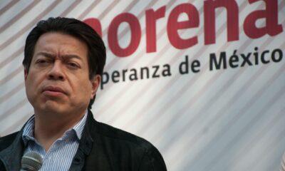 'Juntos Hacemos Historia': la alianza de Morena con los satélites del PRI