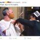 #FakeNews: López-Gatell se vacunó contra influenza, no contra Covid-19