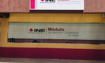 Defienden intelectuales, empresarios y políticos de oposición autonomía del INE