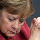 Decreta Alemania confinamiento de 5 días por Semana Santa