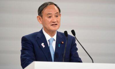 Termina en Japón estado de emergencia contra Covid-19