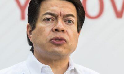 Morena definirá nuevo candidato a la gubernatura por Guerrero