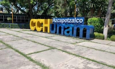 Cumple CCH 50 años