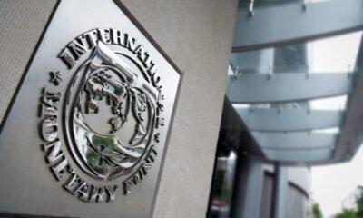 Piden México y Argentina aliviar deuda a países de medios ingresos