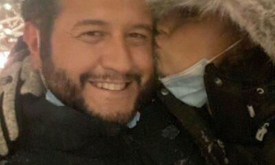 En redes sociales criticaron al hijo del presidente Andrés Manuel López Obrador por su viaje a Aspen, Colorado. El candidato a diputado local por el PAN, Fernando Belaunzarán, aseguró que se trata de hipocresía y doble moral de la familia del mandatario.
