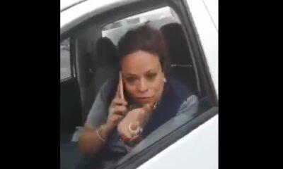 Renuncia Linda Ruiz, aspirante a concejal de Tabe tras polémico video