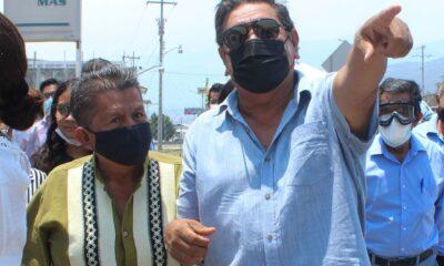 Salgado Defendí los derechos de los ciudadanos ante TEPJF