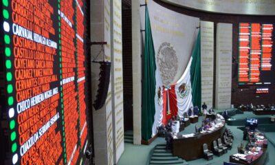 Proyecto en el TEPJF respalda evitar sobrerrepresentación en San Lázaro