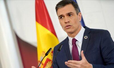 España permitirá la entrada a turistas vacunados contra Covid