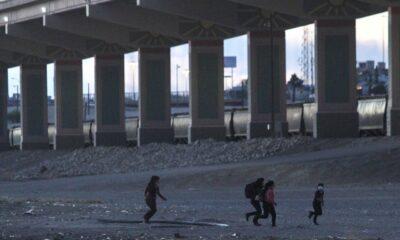 EU Pone fin a programa de asilo impuesto por Donald Trump
