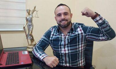 Pierde Gonzalo Álvarez, hermano del 'Canelo', elección para alcalde en Jalisco