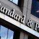 S&P ratifica calificación de la deuda soberana de México