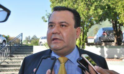 Se deslinda Tamaulipas de desapariciones, ocurren en la jurisdicción de NL, dice