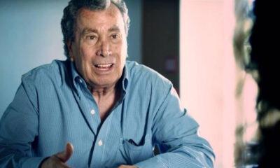 El cine de ficheras está de luto: muere Alfonso Zayas