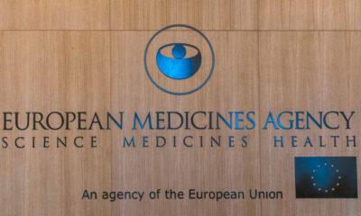 Vincula la EMA vacunas Pfizer y Moderna a miocarditis y pericarditis