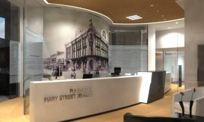 Acusa Fundación Mary Street Jenkins a Barbosa de querer apropiarse de recursos de UDLAP