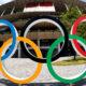 Organizadores de Juegos Olímpicos no descartan cancelación de última hora por Covid