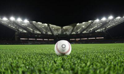 Dan positivo a Covid 2 jugadores de la Selección Mexicana de Beisbol; los bajan del viaje a Tokio