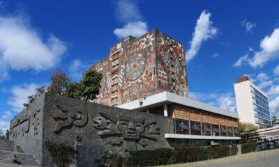 """Rechazan profesores de UNAM """"destitución"""" de coordinadora de Licenciatura de Traducción"""