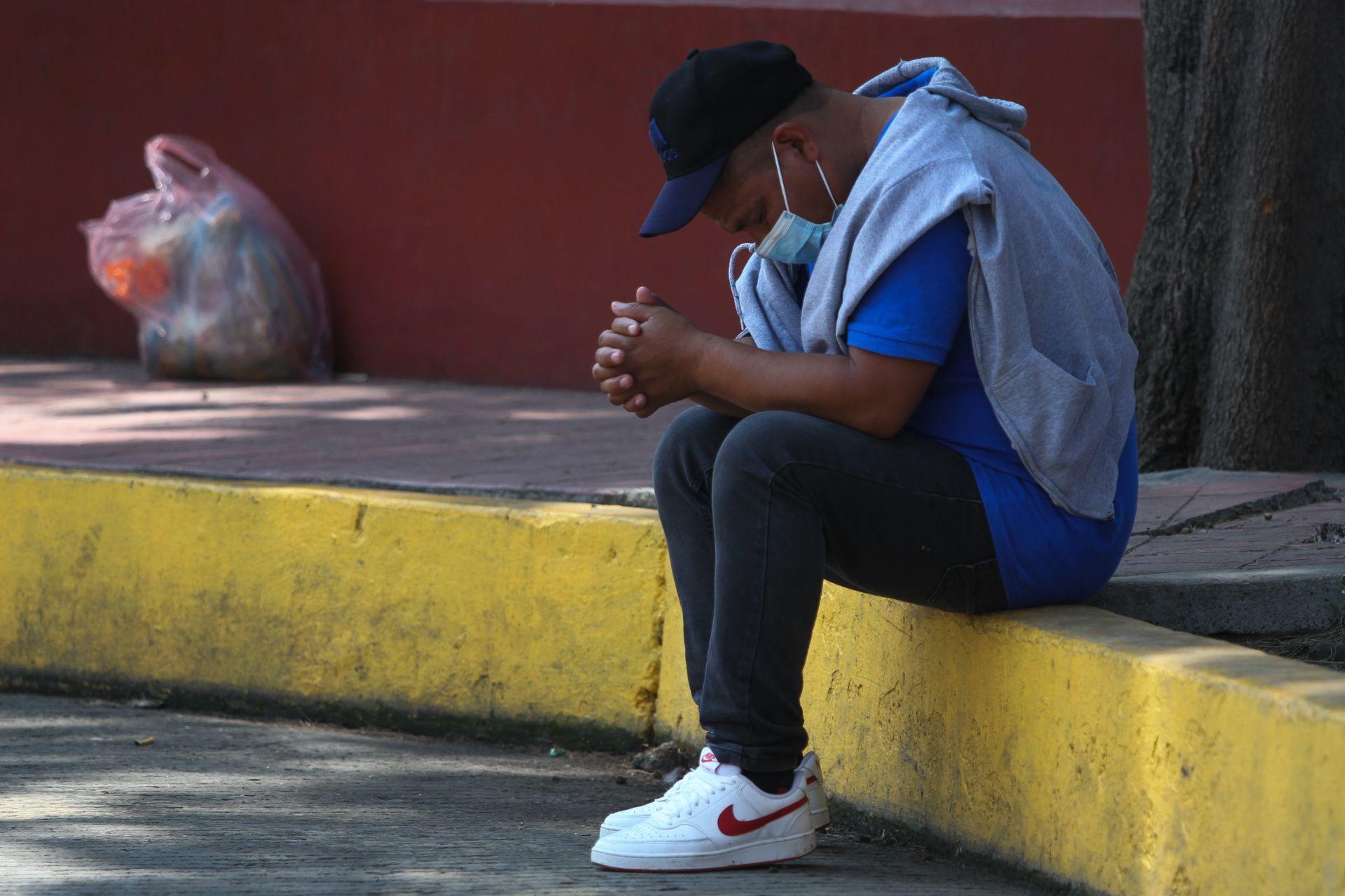Reporta Salud 236,810 muertes por Covid, 341 más en 24 horas