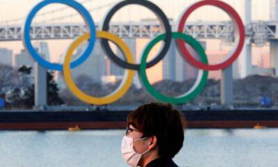 El gobierno de Japón y los organizadores de los Juegos Olímpicos acordaron realizar el evento sin espectadores tras declarar estado de emergencia por aumento de casos positivos de Covid-19.
