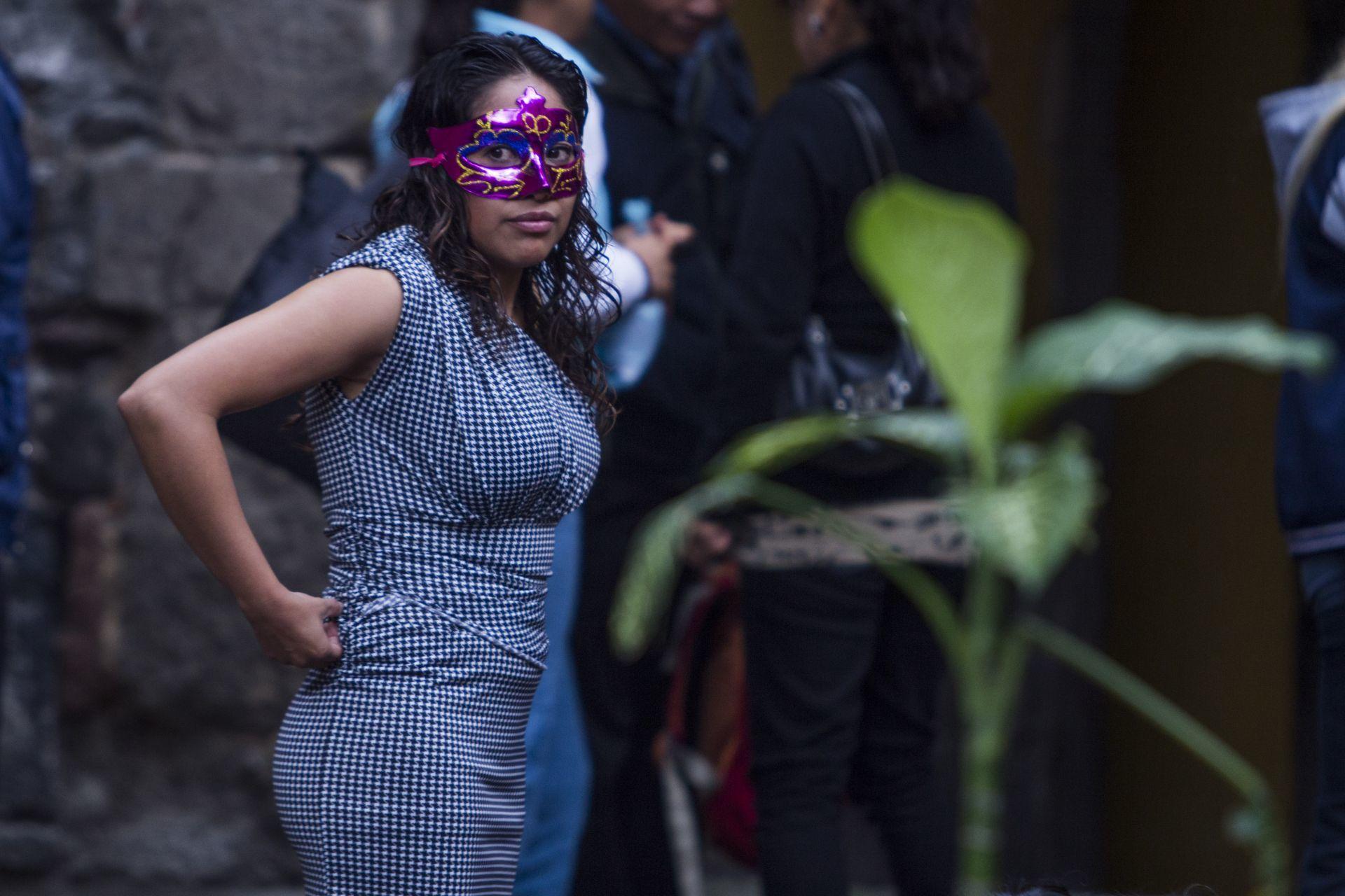 Consejo Ciudadano: Prostitución, la de mayor denuncia en trata de personas