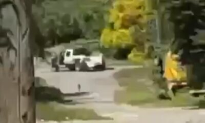 Guerrero ataque contra alcaldesa