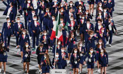 ¿Cuáles han sido los peores y mejores Juegos Olímpicos para México?