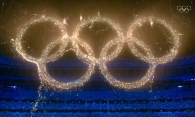 Queda México en el puesto 84 de los Juegos Olímpicos
