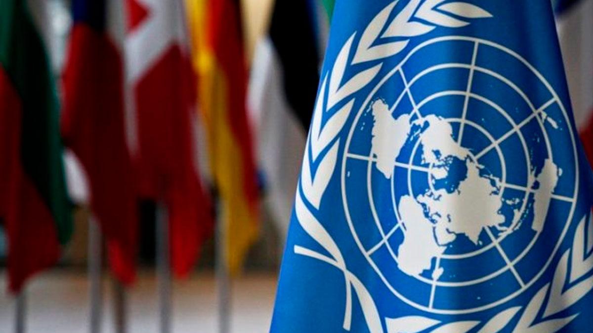 Pide ONU a INM y Guardia Nacional respetar derechos humanos a migrantes